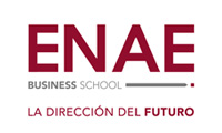 logo-03-enae-business-school.jpg
